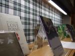 Scottish exhibition (1)