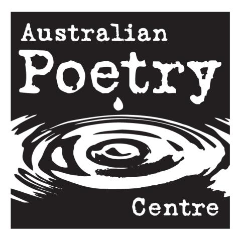 Australian Poetry Centre
