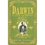 darwin a life in poems