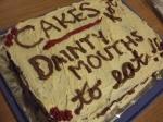 aiko's cake