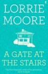 book_gate_at_the_stairs_jpg_280x450_q85